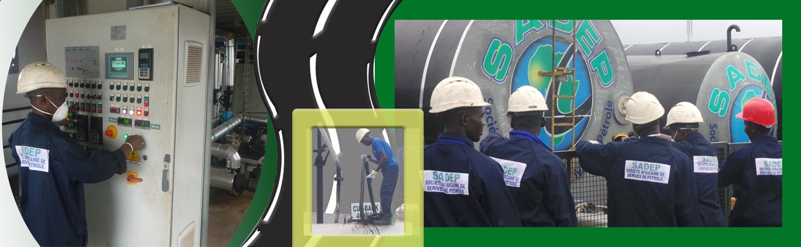 Slide SADEP équipe techniciens.jpg